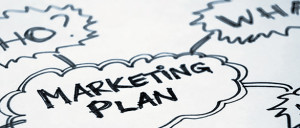 How to Start a Video Marketing Plan