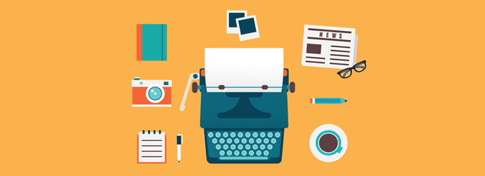 Storytelling Tips for Video Marketers