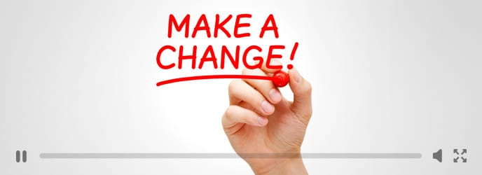 Use-video-to-inspire-change