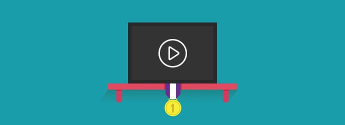 Why You Should Choose an Aspirational Video and Script Over a Product Tour