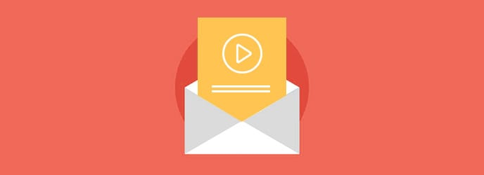 Skyrocket Your Email Click-Through Rate With Video